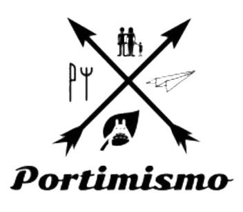 Portimismo